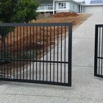 How To Make Your Automatic Gate More Efficient