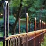 5 Key Benefits Of Commercial Fencing Installed By Professionals